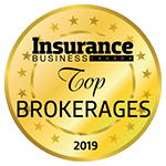 Top Brokerage 300x300